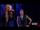 Enrique Iglesias feat Havana Brown -Heartbeat
