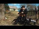 «Падарожжа дылетанта» у мястэчка Сіроціна – вёску з Магдэбургскім правам