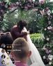 Свадебная клятва Виктора Литвинова