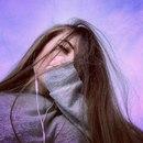 Фото Анастасии Ерохиной №12