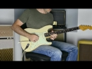 Celine_Dion_-_My_Heart_Will_Go_On_-_Titanic_-_Electric_Guitar_Cover_by_Kfir_Ocha.mp4