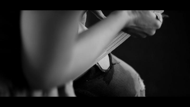 Черное Зеркало 4 сезон 5 серия (Black Mirror - Metalhead 1080p (OMSKBIRD))