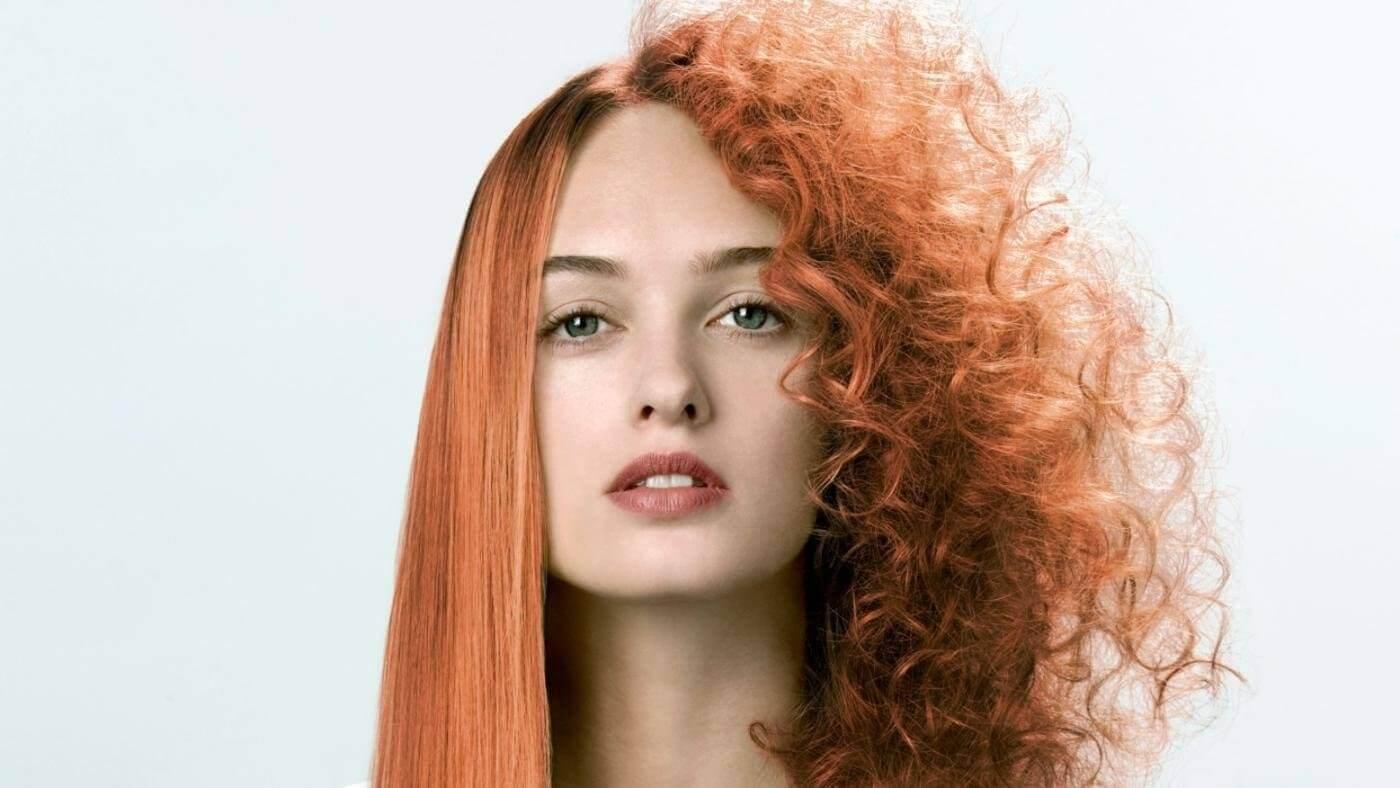 Мастерица #beautystudiolz Таміла Докалюк пополнила свой арсенал плоек и утюжков и готова уложить ваши волосы в самую очаровательную прическу!
