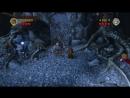 Копилка с играми LIVE LEGO Властелин колец Lord of the Rings - Часть 2