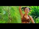 Toy-Box - Tarzan Jane