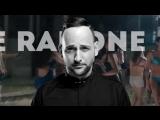 DAVE RAMONE - Аквапарк Ailand -