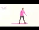 Avon Fitness Challenge День 8