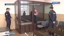 Нападавший на женщин наркоман грабитель отправится в тюрьму