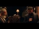 Drake - Im Upset Овсянка, сэр!