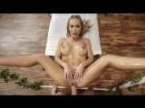 Nicole Aniston (Getting Off On The Job) секс порно