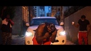 Fat4Glo ft Mane Mane 4CGG Glo'd Up prod by Get Em Louie