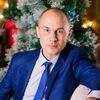 Денис Пчельников