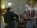 Only Fools And Horses  Дуракам Везет 5х06