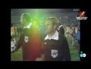 1978 Dictadura y fútbol