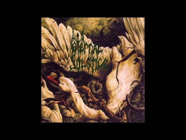 Eternal Solstice - Horrible Within (Full album HQ)