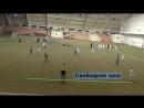 Овладение мячом и переход в атаку