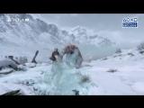 Бандл PS4 Pro с God of War: Limited Edition.