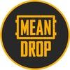 MEANDROP.COM