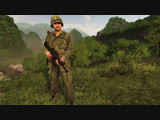Rising Storm 2 Vietnam - Ultra settings