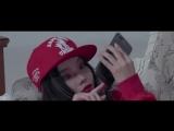 Jacool MVP ft BeBe Bicasso - Муу залуу