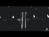 M A X B E A R Official Trailer (HD)