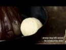 Хлеб Skillet Четыре Сыра Spinach Dip