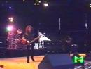 Black Sabbath Children Of The Sea [en vivo Italia 92]