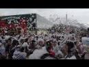 Экватор лета . Парк им. Пенная дискотека . Горького 15.07.2018 Ч.2