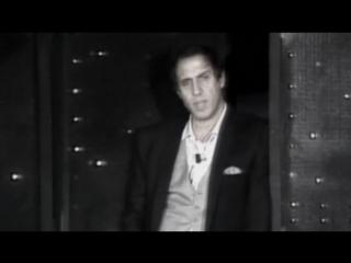 Adriano Celentano - (Soli)