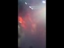 Video c52ab91f83d2d46ee917005864179a58
