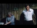 «Мужики!..» (1981) - драма, реж. Искра Бабич HD 1080