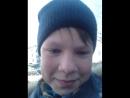 Кирилл Котов — Live