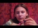 Полина Козловская - Live