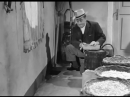 Totò Peppino e la Malafemmina Quarantamila Lire 1956