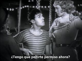 Liliom_Fritz Lang_1934_VOSE.