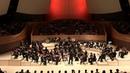 Rachmaninoff Romance for Orchestra arr Nicholas Hersh