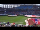 England vs Panama (3)