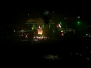 David Guetta-The World Is MineLive Amsterdam