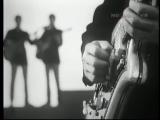 ВИА Поющие гитары - Дороги