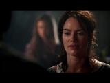 Terminator.the.Sarah.Connor.Chronicles.s02e06.rus.