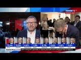 Новости на «Россия 24»  •  Борис Титов: мы достигли цели, которую ставили на этой избирательной компании
