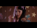 Melanie Martinez - Pacify Her. Official Video
