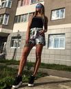Daria Atasova фото #31
