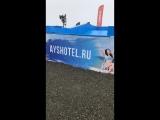 Гостиница AYS HOTEL | Роза Хутор — Live