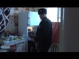Дрыц-тыц холодильник