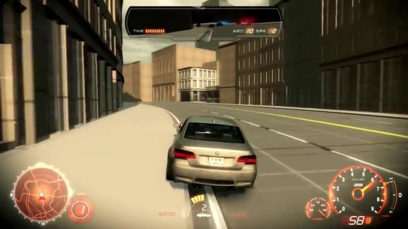 СТАЛКЕР 2, Half-Life 3, NFS MW 2 и еще 5 отмененных и замороженных игр. пк игры