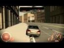 СТАЛКЕР 2 Half Life 3 NFS MW 2 и еще 5 отмененных и замороженных игр пк игры