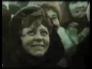 Рабфак - Новая песня о Родине
