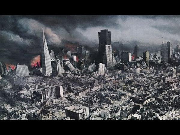 Terremoto en Los Angeles Peliculas De Acción Aventura Completas En Español Latino