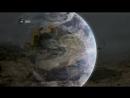 Другой мир 2. Музыка космоса. Globalix-X-Planets Apophisis(2013)